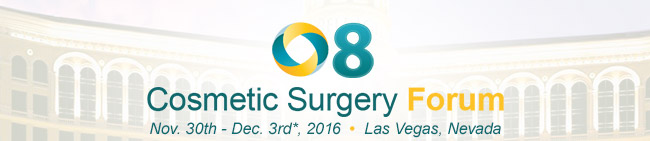 Cosmetic Surgery Forum - Las Vegas, NV